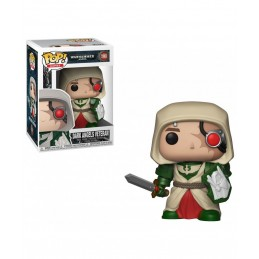 Funko POP! Games: Dark...