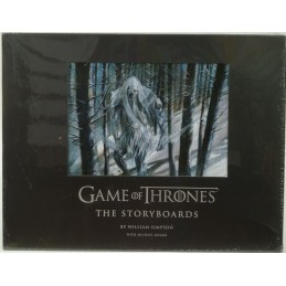 Game of Thrones The...
